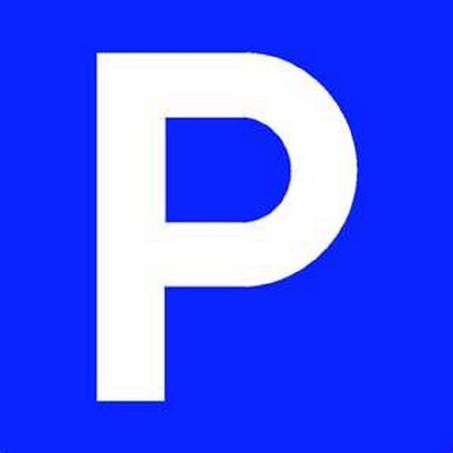 location parking 06300