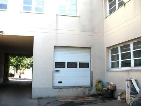 location parking 94100