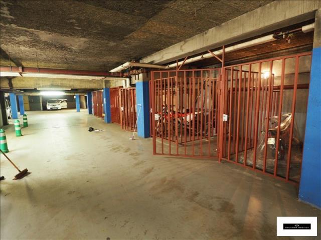 location parking a rouen
