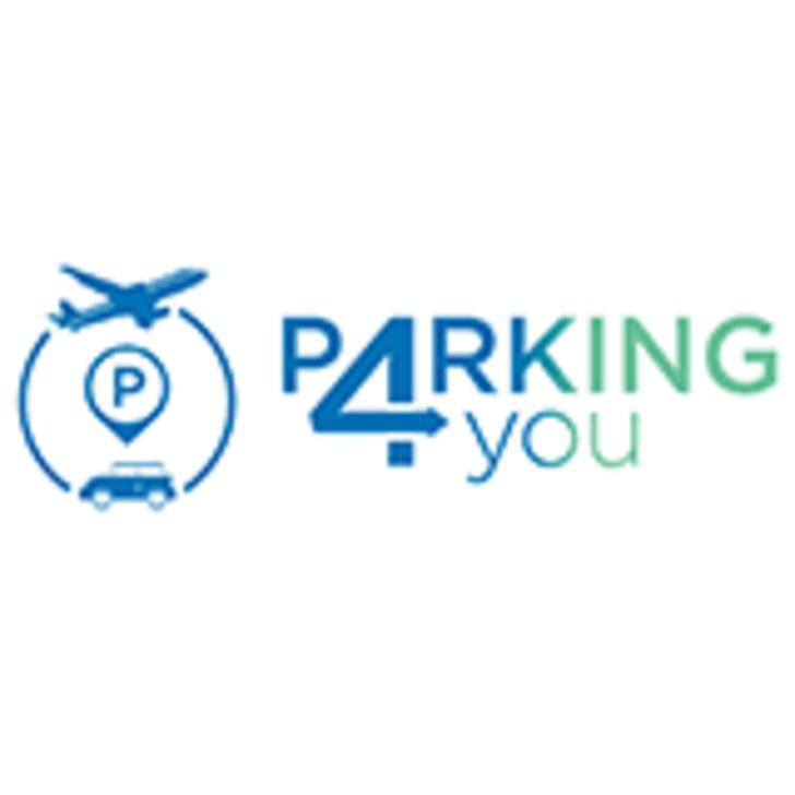 location parking dammartin en goele