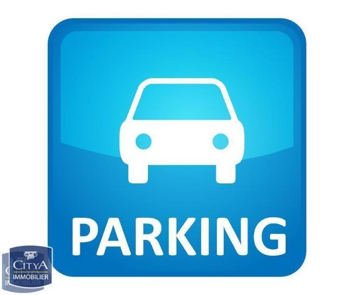 location parking juan les pins