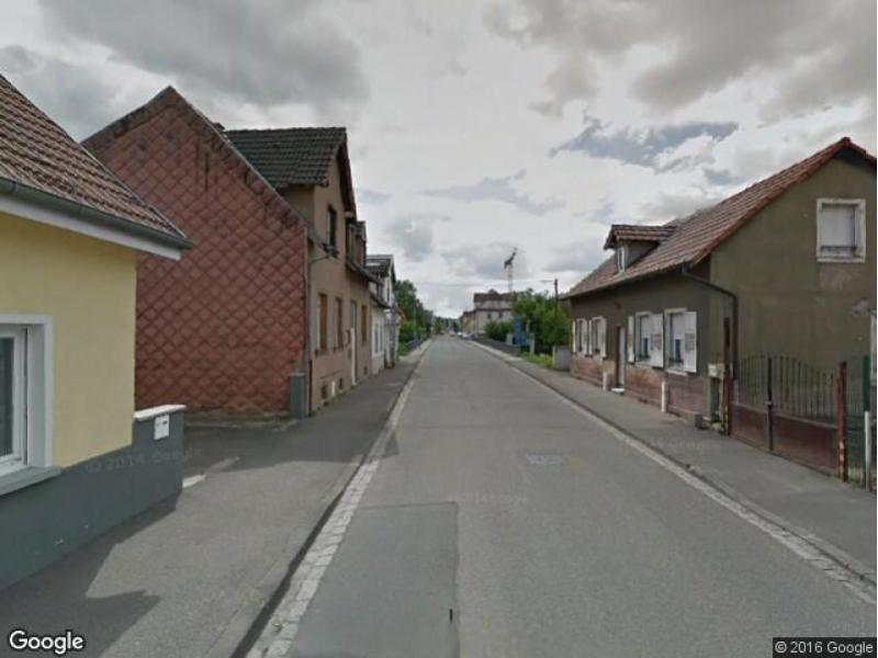 location parking koenigshoffen