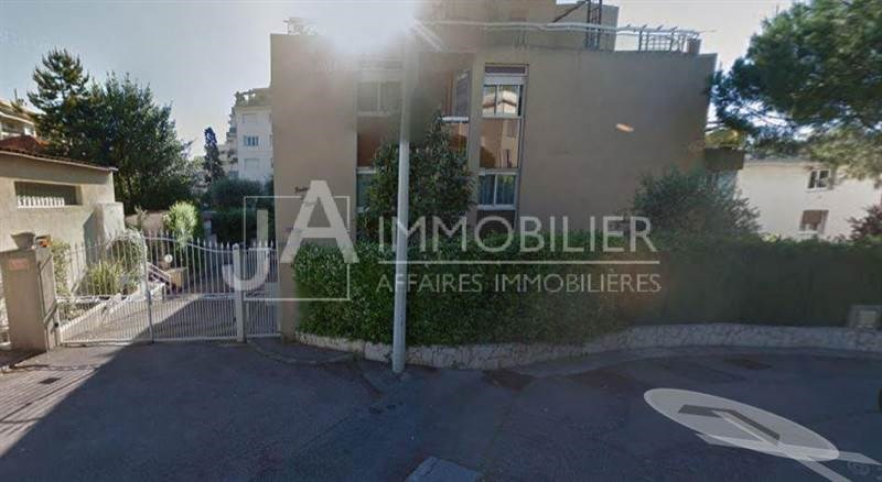 Location parking liberation nice location vente de parking - Location de garage particulier ...