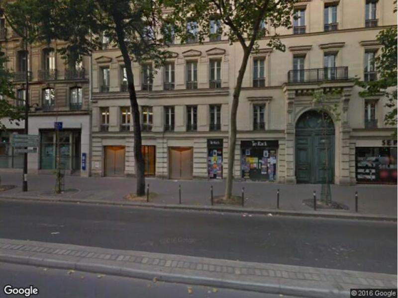 location parking saint germain