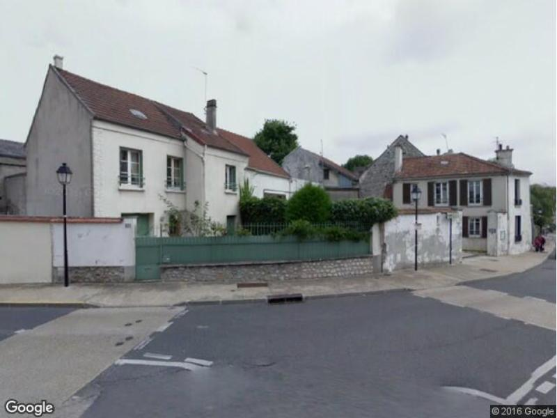 location parking thorigny sur marne