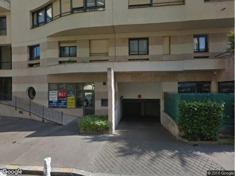 place parking 92200