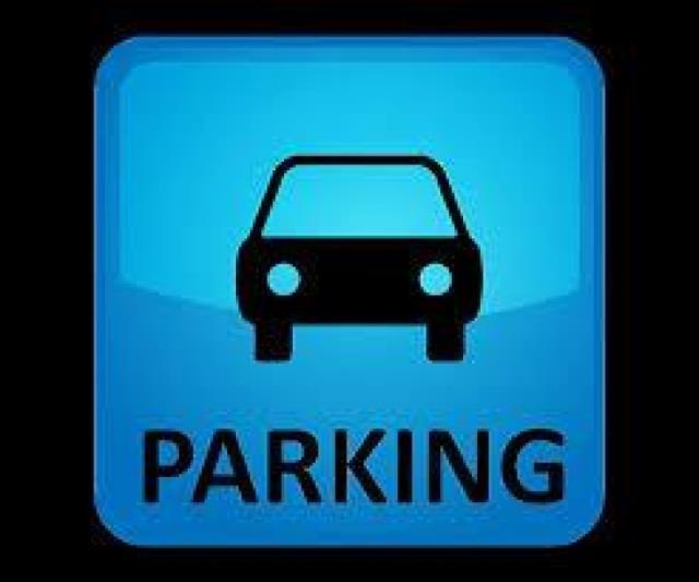 vente parking rambouillet