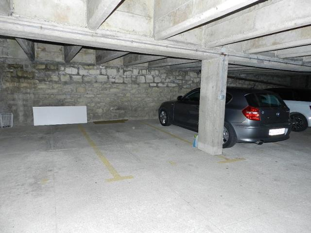 vente parking val de marne